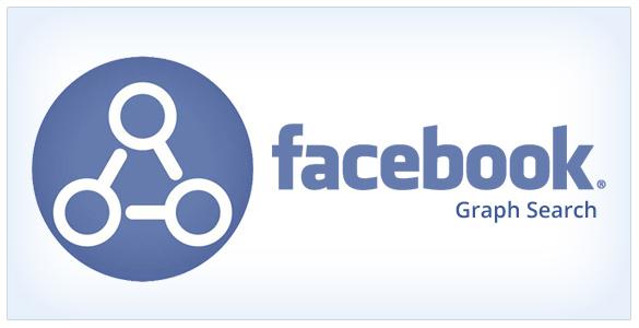 Afbeeldingsresultaat voor facebook graph search